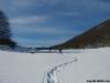 monte-cervialto-2012-lago-laceno-innevatoi00015