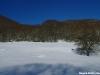 monte-cervialto-2012-lago-laceno-innevatoi00016