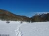 monte-cervialto-2012-lago-laceno-innevatoi00017