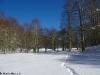 monte-cervialto-2012-lago-laceno-innevatoi00021