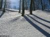 monte-cervialto-2012-lago-laceno-innevatoi00022