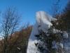 monte-cervialto-2012-lago-laceno-innevatoi00026