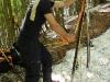 sci-alpinismo-lago-laceno-1-maggio-201300003