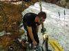 sci-alpinismo-lago-laceno-1-maggio-201300004