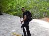 sci-alpinismo-lago-laceno-1-maggio-201300005