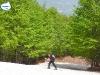 sci-alpinismo-lago-laceno-1-maggio-201300006