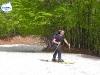 sci-alpinismo-lago-laceno-1-maggio-201300007