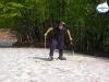 sci-alpinismo-lago-laceno-1-maggio-201300008