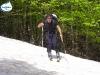 sci-alpinismo-lago-laceno-1-maggio-201300009