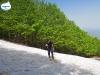 sci-alpinismo-lago-laceno-1-maggio-201300010