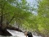 sci-alpinismo-lago-laceno-1-maggio-201300011