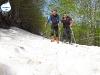 sci-alpinismo-lago-laceno-1-maggio-201300012