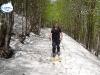 sci-alpinismo-lago-laceno-1-maggio-201300014