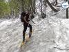 sci-alpinismo-lago-laceno-1-maggio-201300015