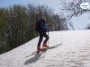 sci-alpinismo-lago-laceno-1-maggio-201300016