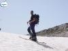 sci-alpinismo-lago-laceno-1-maggio-201300017