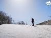 sci-alpinismo-lago-laceno-1-maggio-201300018