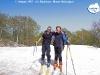 sci-alpinismo-lago-laceno-1-maggio-201300019