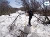 sci-alpinismo-lago-laceno-1-maggio-201300020