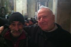 solidarieta-famiglia-don-pietro-figurani-13
