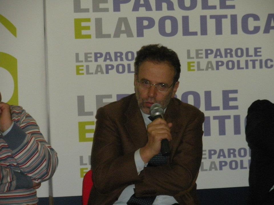 Summer-school-Ottobre2011-Bagnoli-Irpino-12