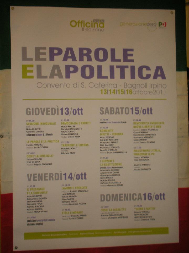 Summer-school-Ottobre2011-Bagnoli-Irpino-13