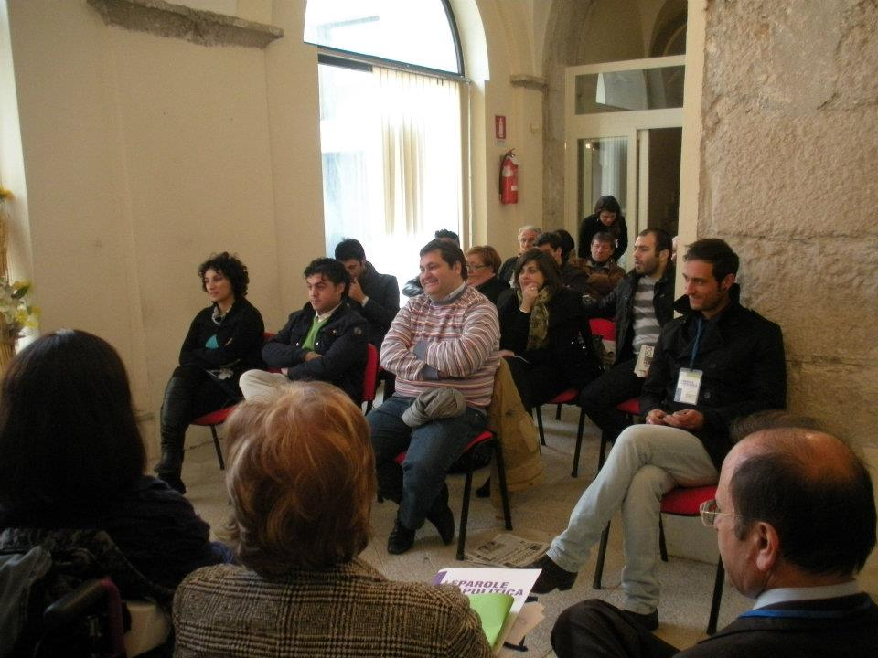 Summer-school-Ottobre2011-Bagnoli-Irpino-16