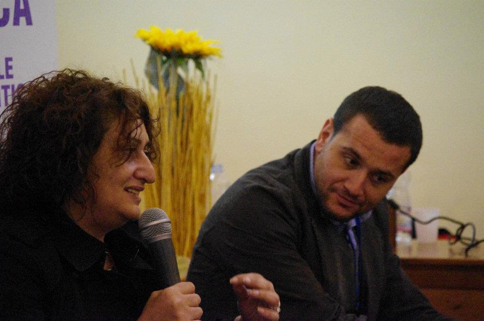 Summer-school-Ottobre2011-Bagnoli-Irpino-24