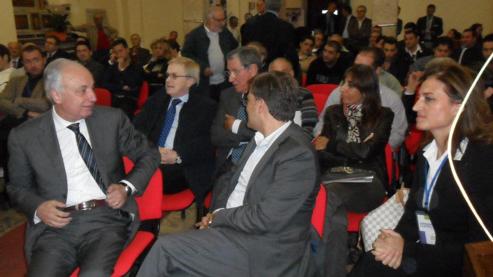 Summer-school-Ottobre2011-Bagnoli-Irpino-29