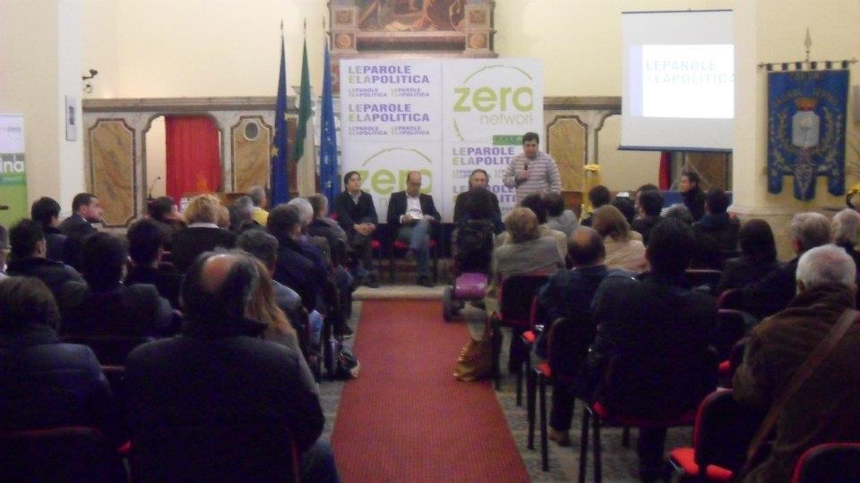 Summer-school-Ottobre2011-Bagnoli-Irpino-32