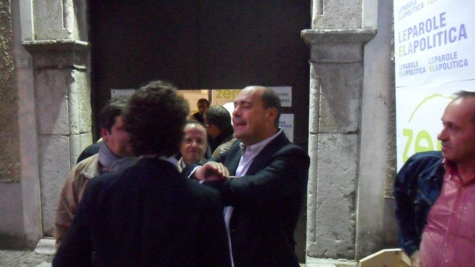 Summer-school-Ottobre2011-Bagnoli-Irpino-34