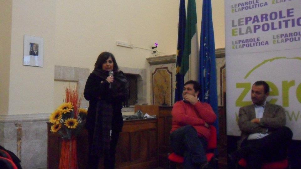 Summer-school-Ottobre2011-Bagnoli-Irpino-35