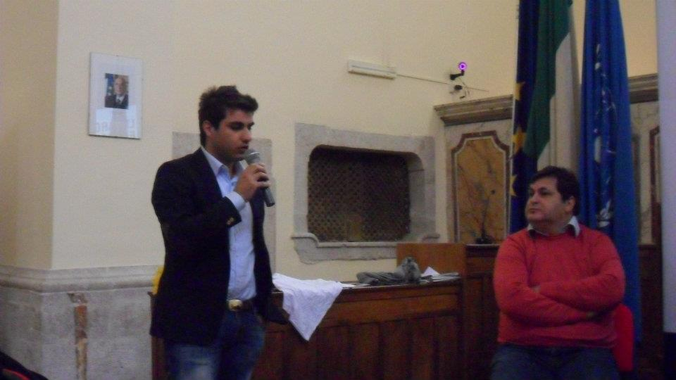 Summer-school-Ottobre2011-Bagnoli-Irpino-37