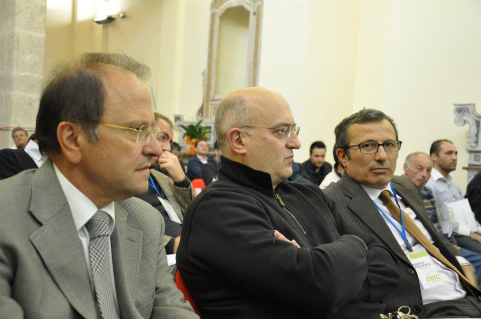 Summer-school-Ottobre2011-Bagnoli-Irpino-7