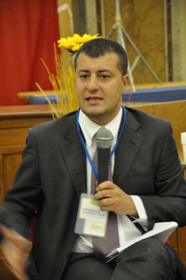 Summer-school-Ottobre2011-Bagnoli-Irpino-8