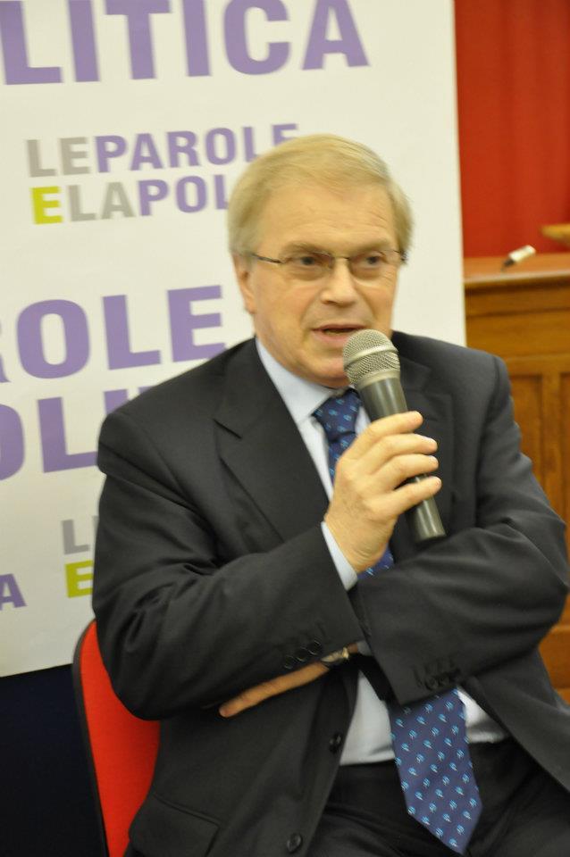 Summer-school-Ottobre2011-Bagnoli-Irpino-9