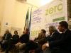 Summer-school-Ottobre2011-Bagnoli-Irpino-1