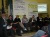 Summer-school-Ottobre2011-Bagnoli-Irpino-11