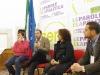 Summer-school-Ottobre2011-Bagnoli-Irpino-22