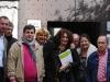 Summer-school-Ottobre2011-Bagnoli-Irpino-25
