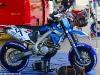 super-motard-lago-laceno00001