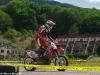 super-motard-lago-laceno00006