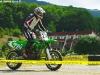 super-motard-lago-laceno00011