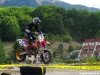 super-motard-lago-laceno00013