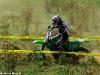 super-motard-lago-laceno00017