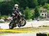 super-motard-lago-laceno00020