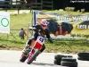 super-motard-lago-laceno00021