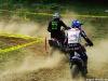 super-motard-lago-laceno00022