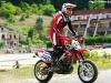 super-motard-lago-laceno00023