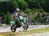 super-motard-lago-laceno00024